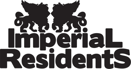 Imperial Residents